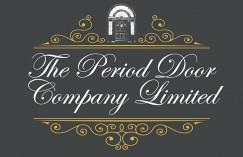 The Period Door Company Logo