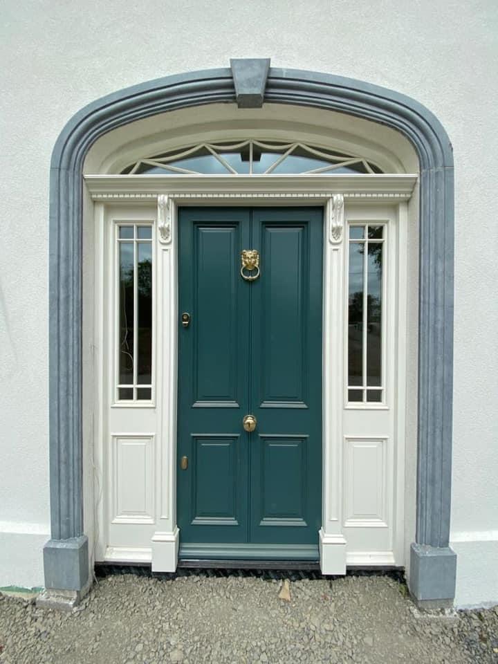 period-door-restoration-project-1