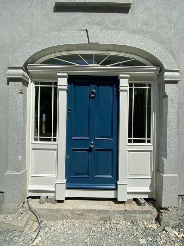 period-door-restoration-project-3