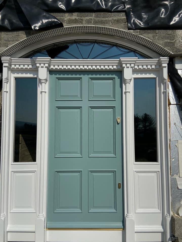 period-door-restoration-project-4