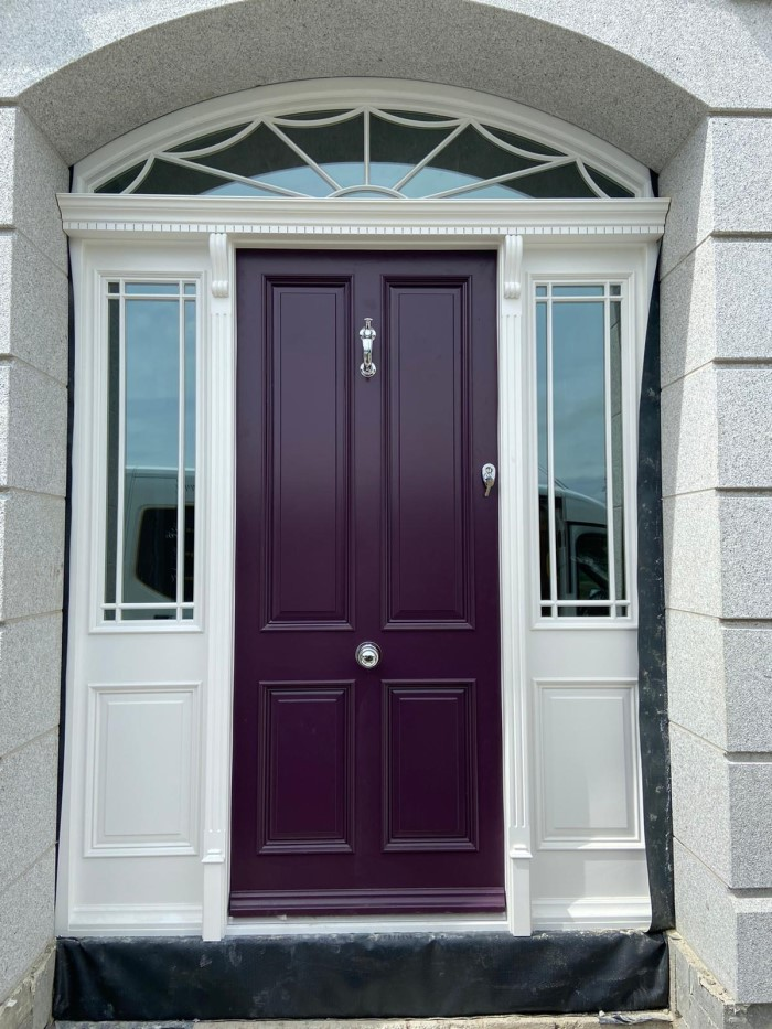 bespoke-entrances-from-the-period-door-company-leinster-2