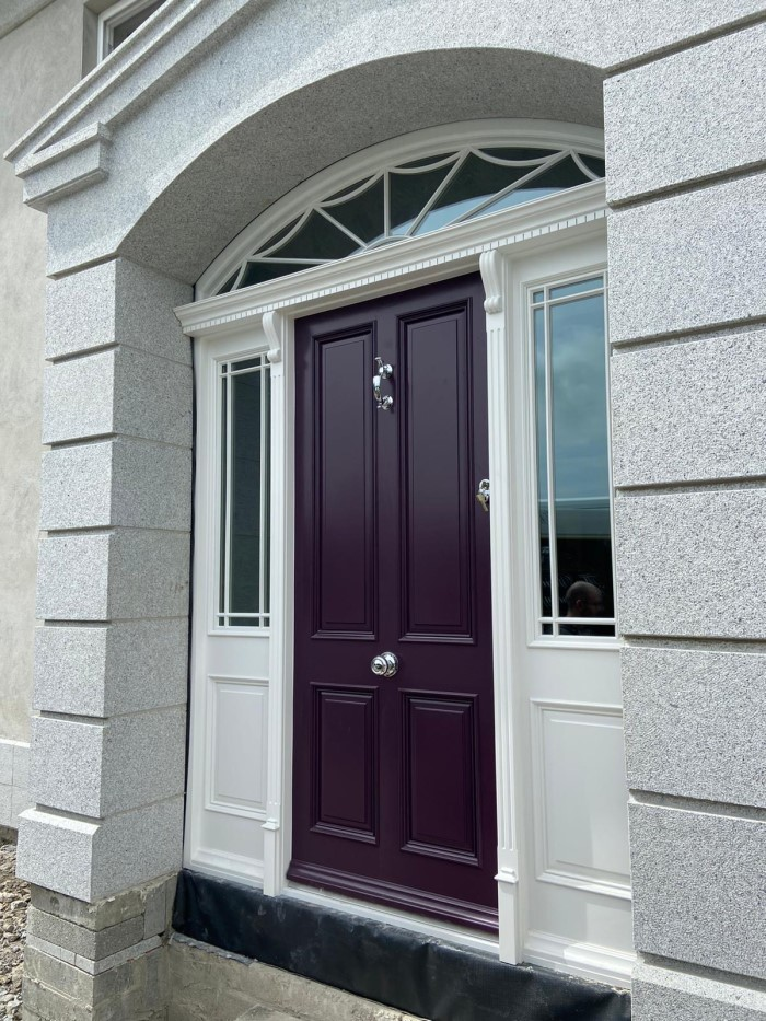 bespoke-entrances-from-the-period-door-company-leinster