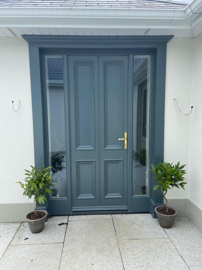 bespoke-entrance-systems-the-period-door-company-kildare-dublin (2)