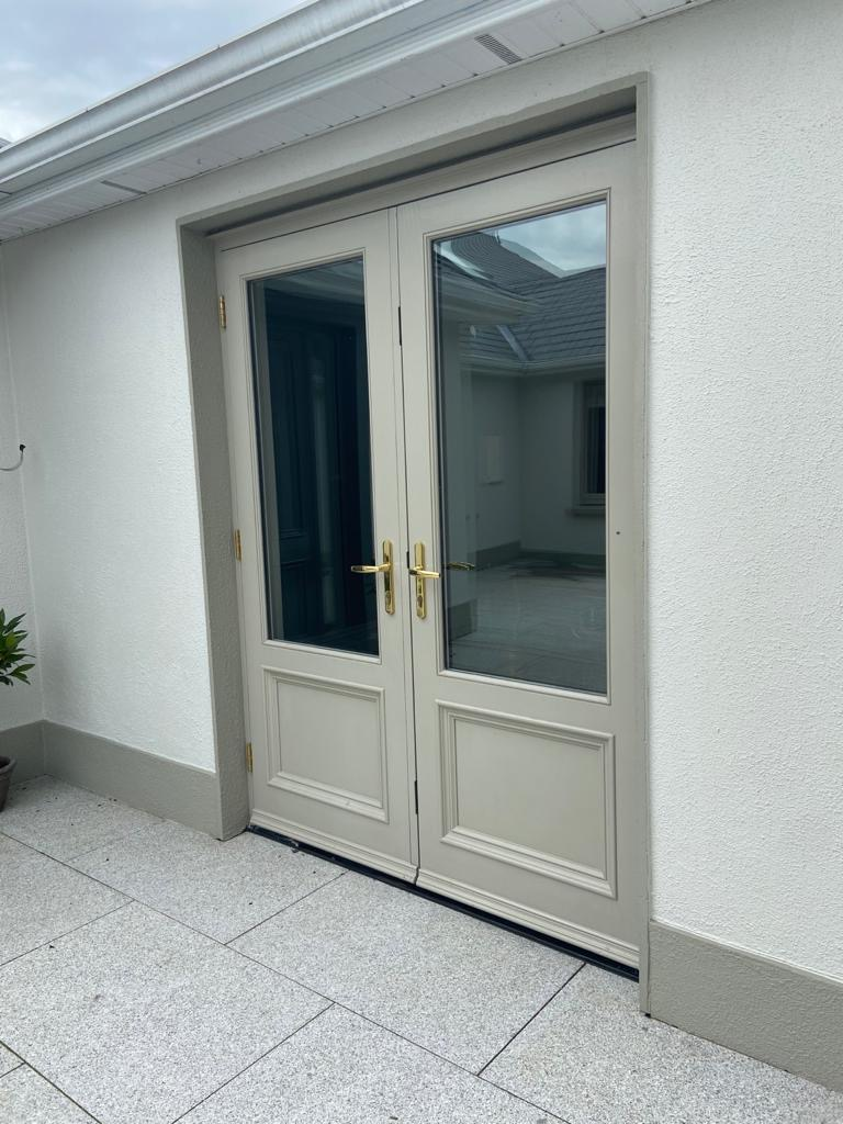 bespoke-entrance-systems-the-period-door-company-kildare-dublin (4)
