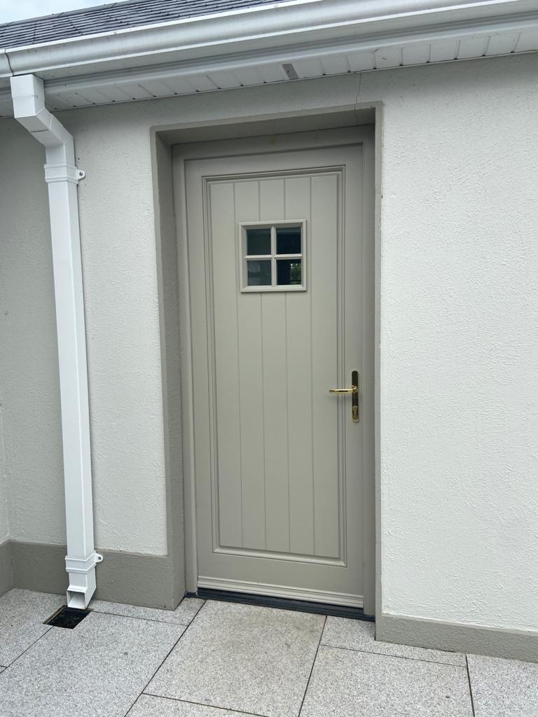 bespoke-entrance-systems-the-period-door-company-kildare-dublin